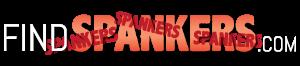 findspankers.com